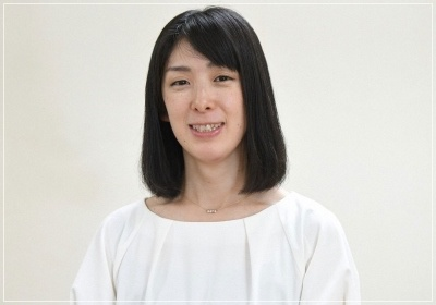 桜沢鈴 漫画表紙