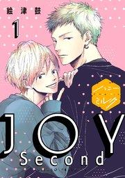 JOY Second