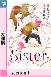 Sistersection.1